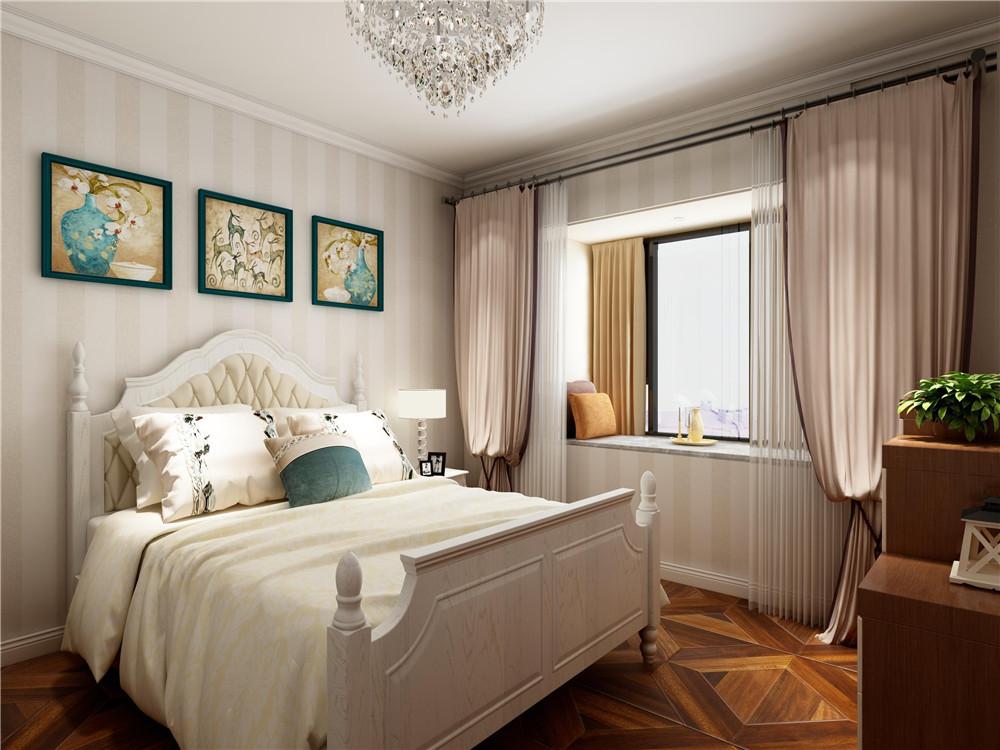 小户型装修,卧室里面带卫生间真的好吗?图片
