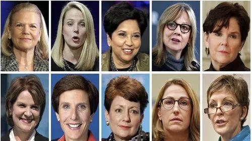 多益CEO的傲骨之战:女性职场创业路,会承担多少风险与压力?
