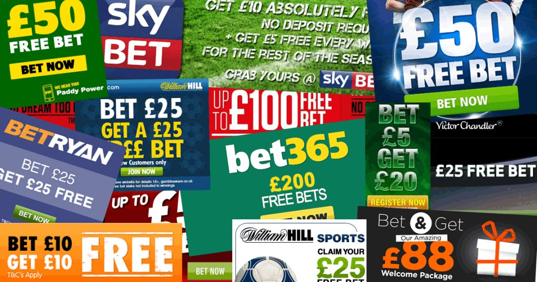 betting q&a's - best betting sites uk