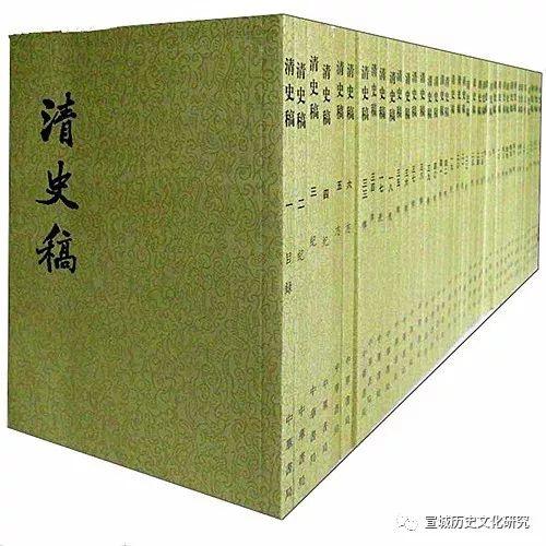 徐绍基《广种桕树兴利除害条陈》杂论