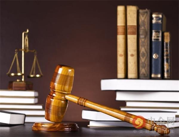 欠款迟迟不付 特斯拉被法国供应商告上了法庭