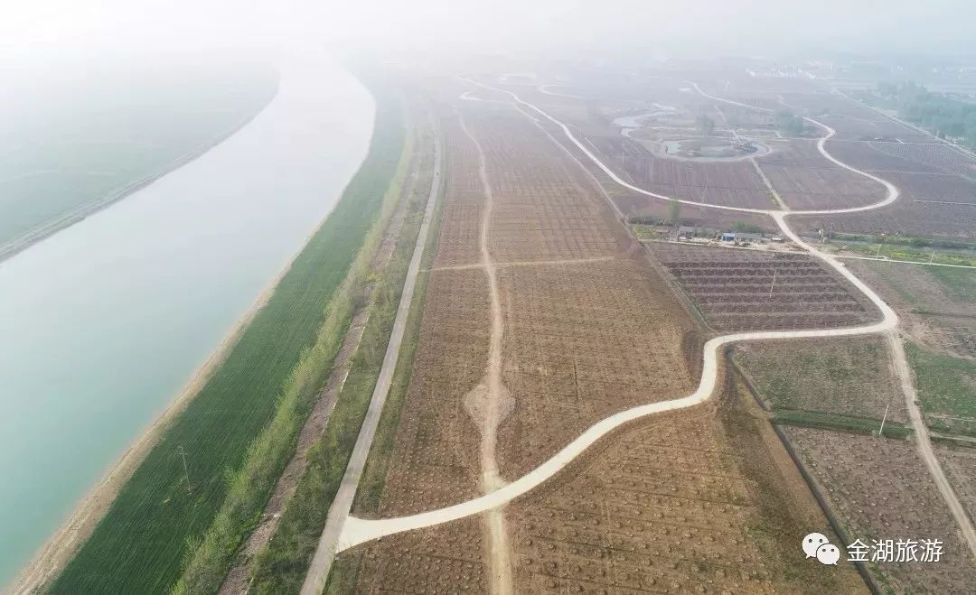 金湖县地区经济总量_金湖县地图