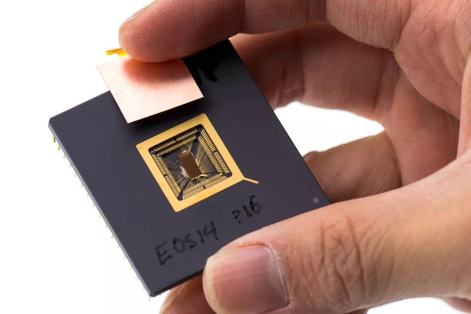 国外芯片技术交流-RISC-V是否受到管制而不能向华为出售IP?risc-v单片机中文社区(1)