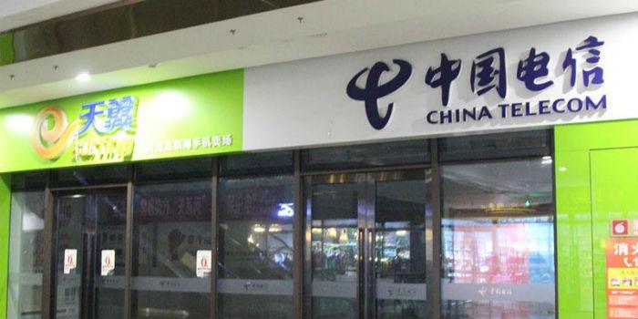 中国电信董事长详解:与小米、华为分食智慧家庭 运营商优势在哪?