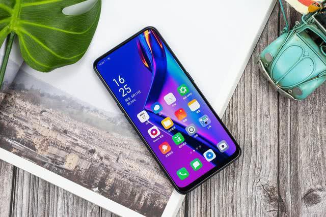 5月底选手机不用选贵的!千元机一样值得选,实力强的4款千元机