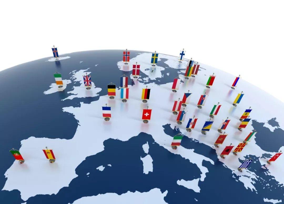 卢森堡gdp_2018年卢森堡人均GDP或近11.4万美元,全球排第一,后为瑞士和澳门