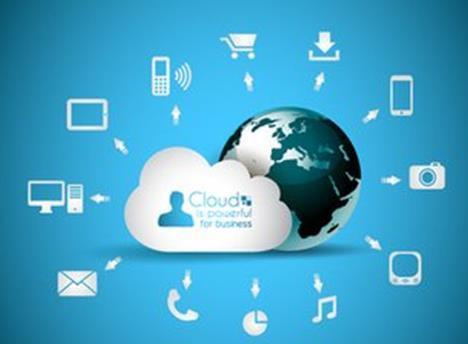 消费互联网的他山之石,如何帮云服务厂商攻破边缘计算之玉?