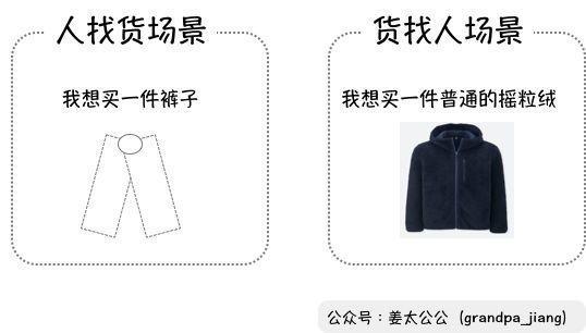 """苏宁易购赋能落地""""新物种"""" 旗下云网万店A轮融资60亿"""