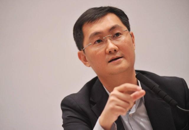 """马化腾电商梦卷土重来,这次联手刘强东,""""受伤的""""却是拼多多?"""
