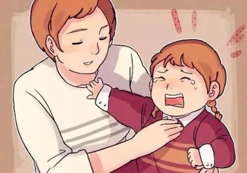 杏林医话:小女孩得了妇科病怎么办?