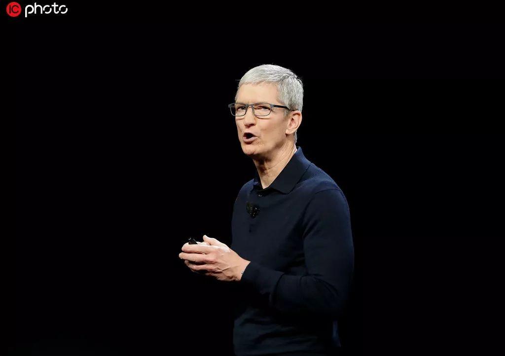 WWDC 2019 大会前瞻:暗黑模式来袭、iOS 与 macOS 互通?