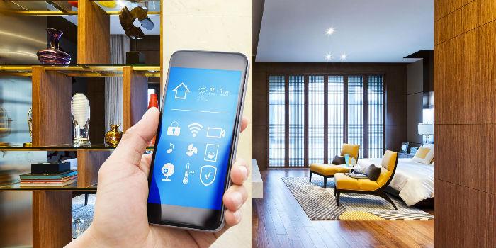 中国电信将在今年内采购3000万台终端 进军千亿级智慧家庭市场