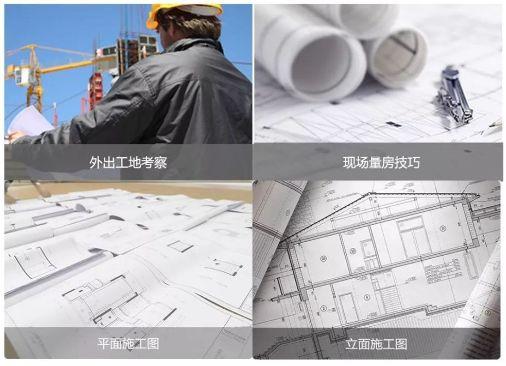 a,cad室内施工图悬臂机械手图纸图片
