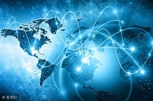 """""""互联网+""""是互联网技术发展催生的产物"""