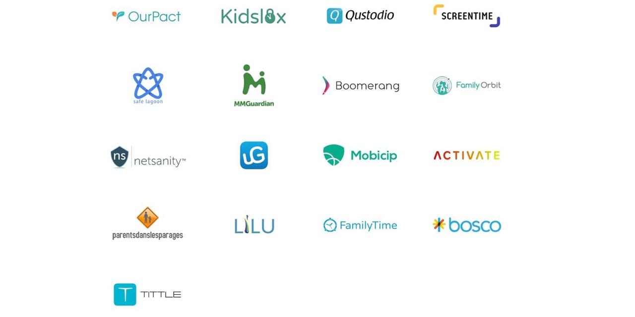 在WWDC之前,家长控制应用开发者推动苹果发布屏幕时间的API
