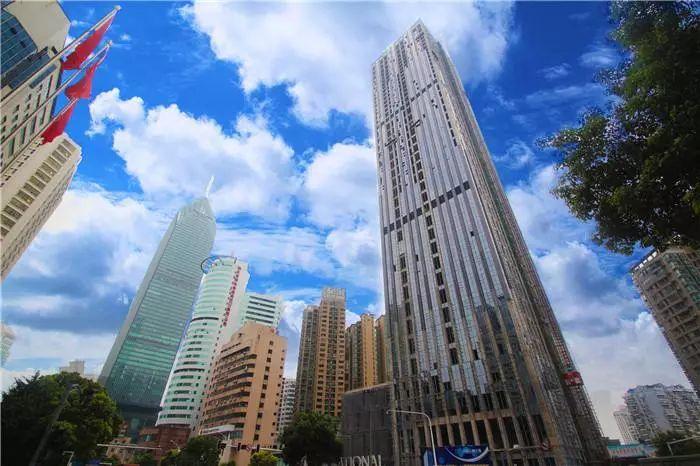 江汉区经济总量_江汉区地图
