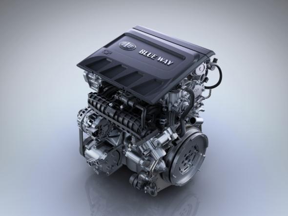 """最低的79900军牌D80不仅有一颗强大的心""""十大引擎"""""""