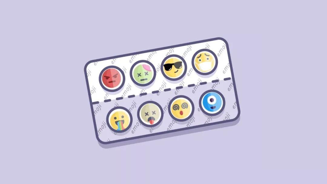 这一生,你可以吃多少次紧急避孕药?