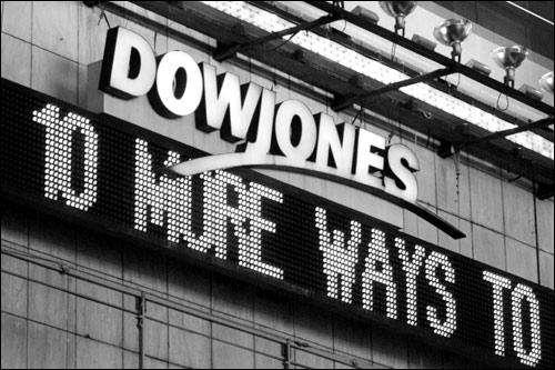 道琼斯指数,开户流程 道琼斯指数投资开户条件