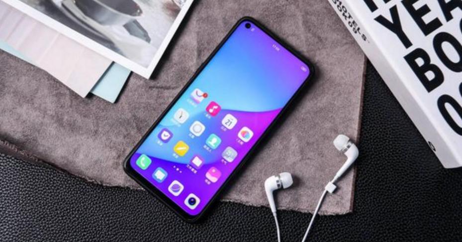 vivo z5x与oppo k3两款手机全面评测!看看哪款更让你心动?