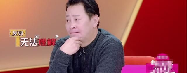 """曾是""""网红清流"""",现难挡诱惑成综艺座上客?""""出格""""言论引争议 作者: 来源:会火"""