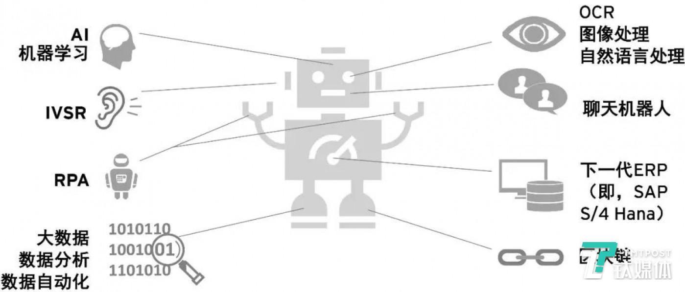 格力电器发明专利授权量破万件