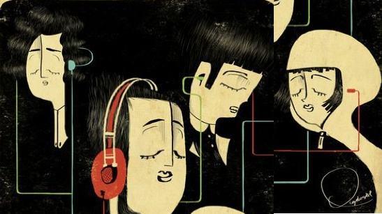 """""""音乐社交""""之于网易云,究竟是解药还是毒药?"""