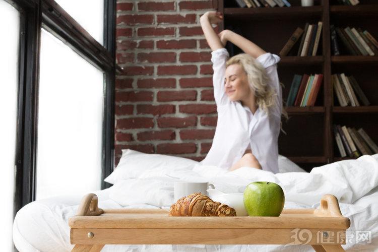 科学的坐月子,才有助于产后的恢复,避免产后乳腺炎、产后腰痛等后遗症