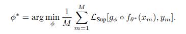 每类13张标注图就可从头学分类器DeepMind新半监督模型超越AlexNet