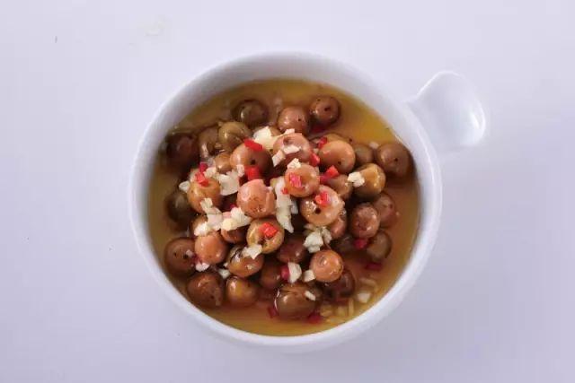 【高新生活小窍门】学会这8道酱蒸料理 下班之后绝对15分钟内就能上菜!