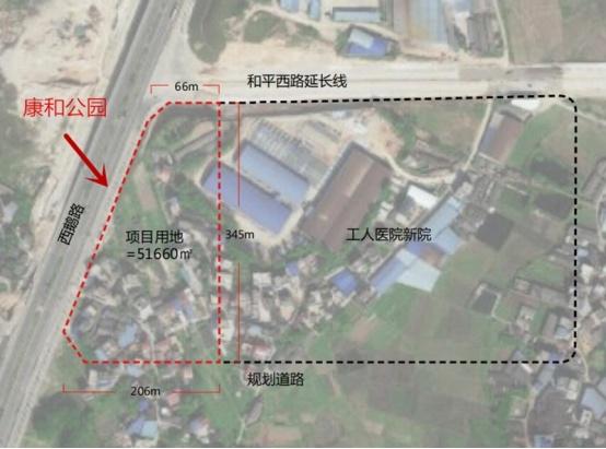 百亩体育园正式开筑你们日或成柳南新地标!