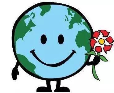 争做生态环保小卫士,快来听听这群孩子们的心声