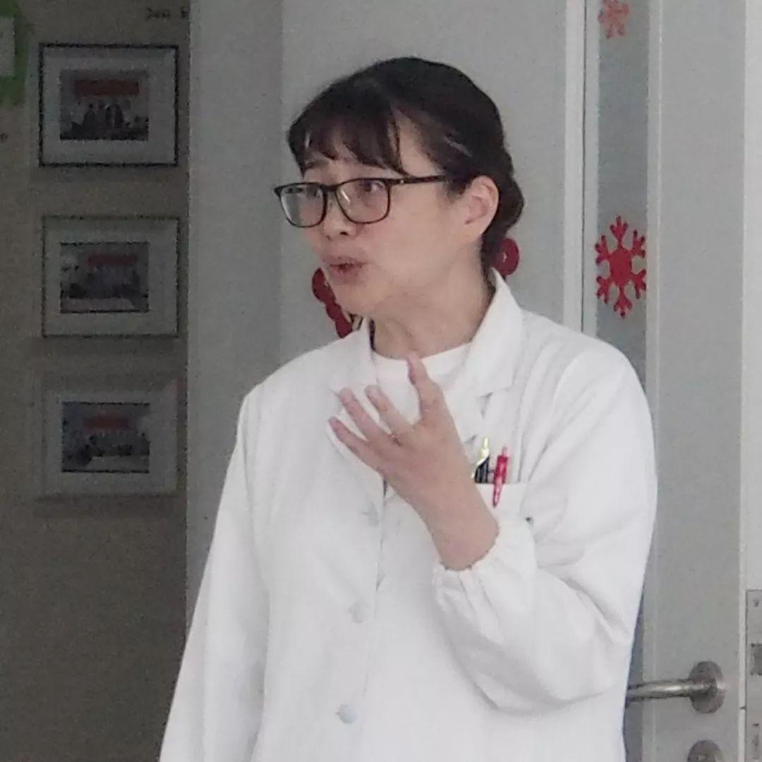 江苏省医师协会重症医学分会专项技能师资培训班