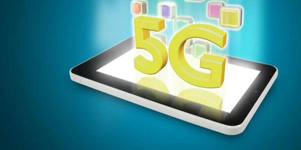 打破传闻!在华为助力下 英国电信运营商EE开启了首个商用5G信号