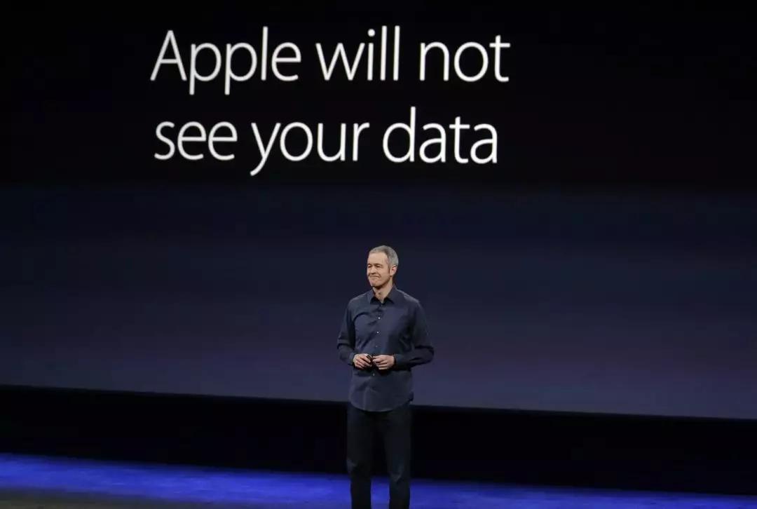 在你 iPhone 上发生的事,都会留在 iPhone 上吗?