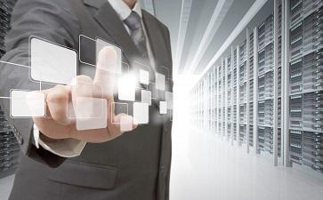 热点 | IDC:预计未来5年中国GPU服务器市场年复合增长率为27.1%