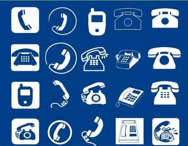 防范治理电信网络诈骗丨落实两大责任清单 掀起反诈攻坚新高潮