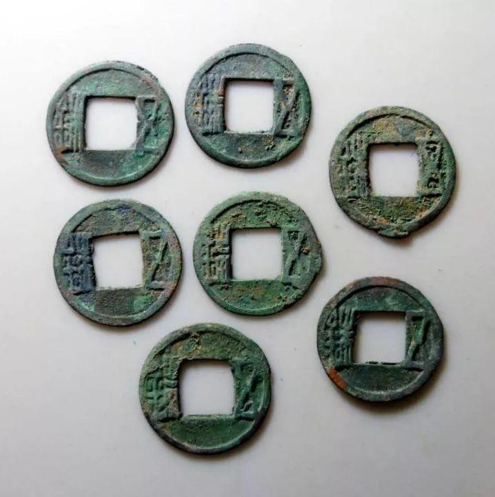 关羽纪念币即将发行,全球限量500枚! 三国动态 第4张