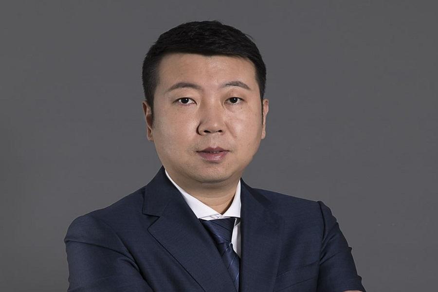 智芯原动CEO崔凯:AI创造共享价值,端云架构打造轻量化智慧停车