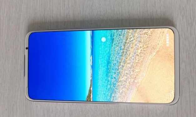 魅族16s和VIVO X27两款手机全面评测!看看哪款更让你心动?