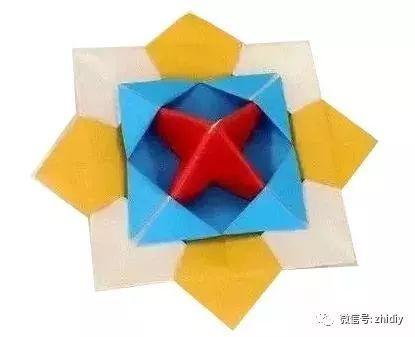 儿童节特辑——手工陀螺制作,边做边玩(diy陀螺教程合辑)