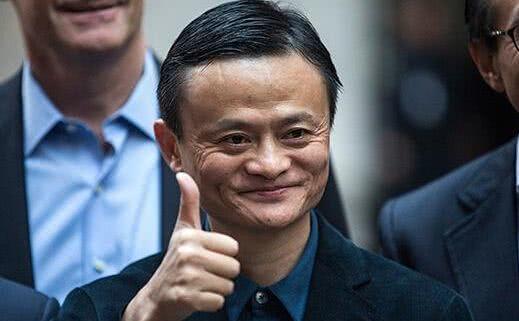 阿里也准备离开美国,马云说早晚而已,美国至少将损失4千亿美元