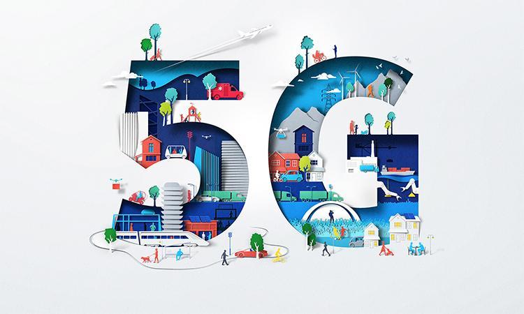 5G市场之争:日本软银选诺基亚,华为份额不及三星如何突围?