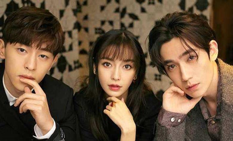 2019最视剧排行榜_2019年十部最好看的韩剧排行 她的私生活 排第二 最多