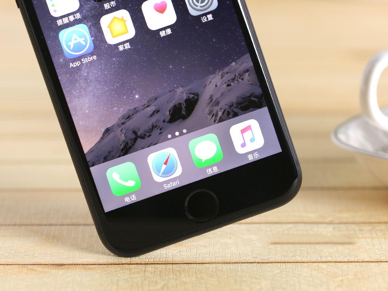 """从6188降至2999,老款iPhone已降至""""国产价"""",加速清仓"""