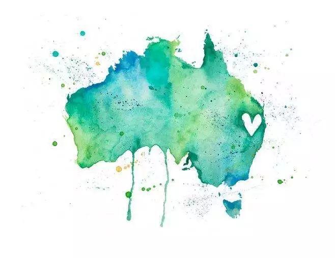新西兰的地形和气候特点 - 升学e网通,升学助考一网通