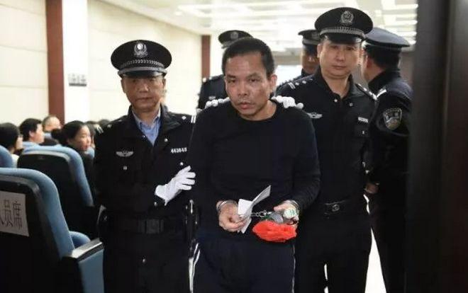 蔡东家 《破冰行动》真实案件背后,是2061名警察的命!