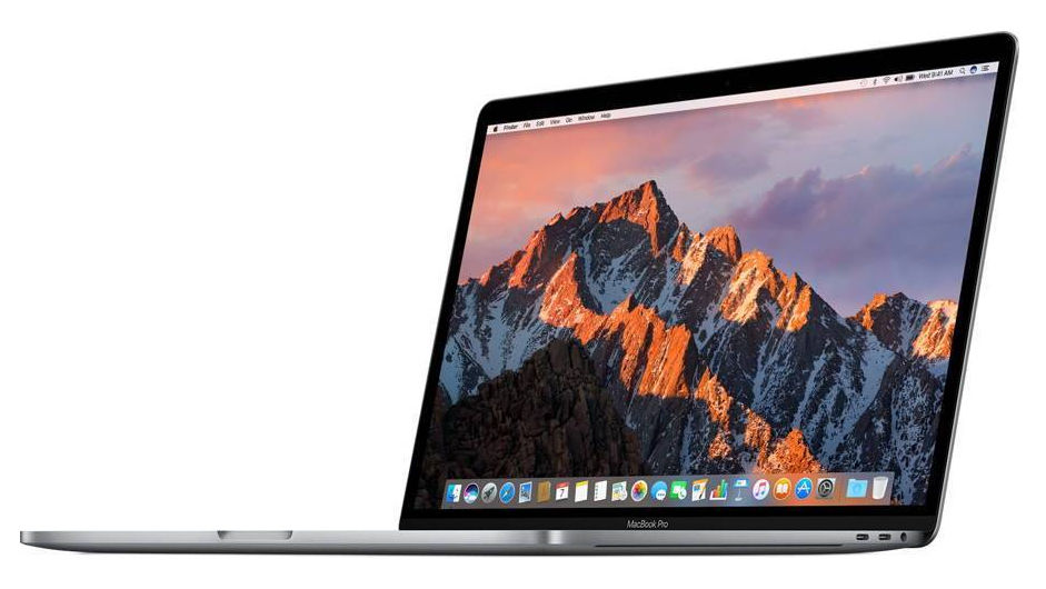 "据称MacBook Pro在""正常使用""期间起火"