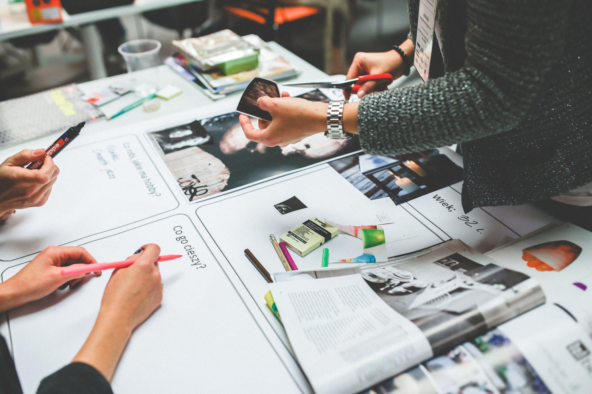 美国帕森斯设计学院服装设计专业申请条件