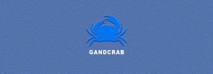 """赚20亿美元,GandCrab勒索软件厂商决定""""跑路"""""""